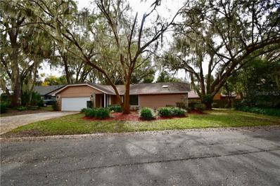 49 Wildwood Trail, Deland, FL 32724 - #: O5754578