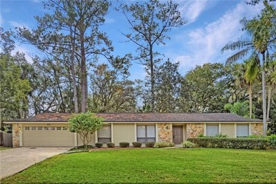404 Fox Valley Drive, Longwood, FL 32779 - MLS#: O5754612