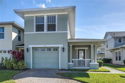 2043 Cypress Bay Boulevard, Kissimmee, FL 34743 - MLS#: O5754647