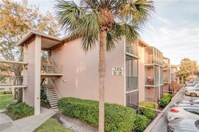 131 Water Front Way UNIT 330, Altamonte Springs, FL 32701 - #: O5754651