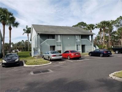 4404 White Pine Avenue UNIT 70-2, Orlando, FL 32811 - MLS#: O5754652