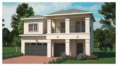 14085 Alafaya Oak Bend, Orlando, FL 32828 - #: O5754678