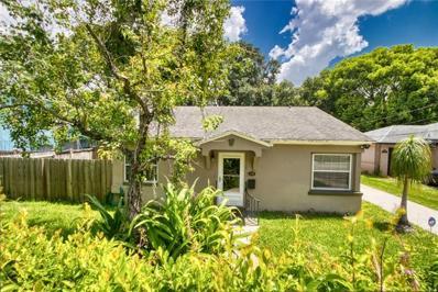 106 W Par Street, Orlando, FL 32804 - MLS#: O5754684