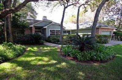 1586 N Ridge Lake Circle, Longwood, FL 32750 - MLS#: O5754713