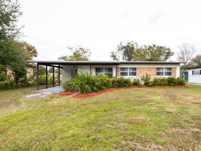 103 W Fillmore Avenue, Orlando, FL 32809 - #: O5754715