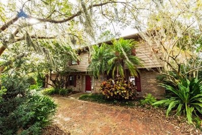70 N Triplet Lake Drive, Casselberry, FL 32707 - MLS#: O5754732