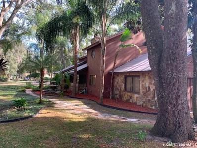 501 Granada Way, Longwood, FL 32750 - MLS#: O5754744
