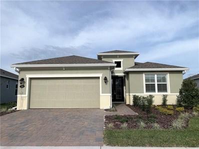1000 Avery Meadows Way, Deland, FL 32724 - MLS#: O5754758