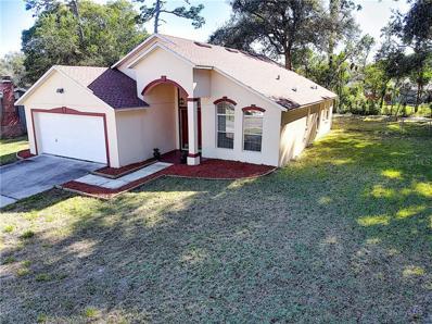 420 Oakhurst Street, Altamonte Springs, FL 32701 - MLS#: O5754804