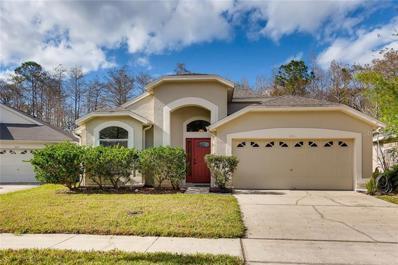 13561 Fordwell Drive, Orlando, FL 32828 - MLS#: O5754815