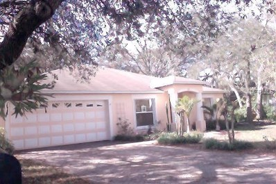 33 Cypress Run, Haines City, FL 33844 - #: O5754851