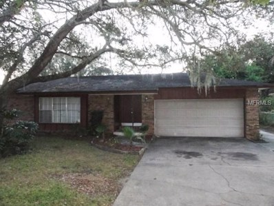 2094 N Powers Drive, Orlando, FL 32818 - #: O5754876