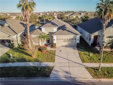 14220 Morning Frost Drive, Orlando, FL 32828 - MLS#: O5754899