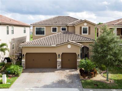13067 Woodford Street, Orlando, FL 32832 - MLS#: O5754911