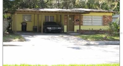 36 W Princeton Street, Orlando, FL 32804 - MLS#: O5754937