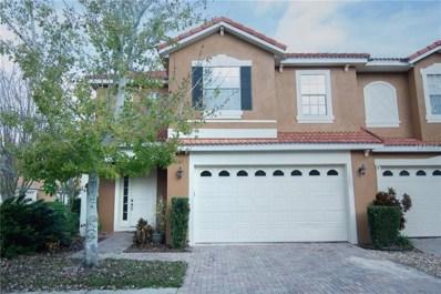 1902 Durrand Avenue, Maitland, FL 32751 - #: O5754941