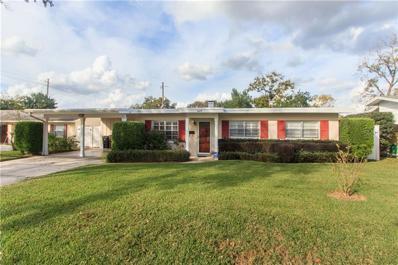 4419 Larado Place, Orlando, FL 32812 - #: O5755006