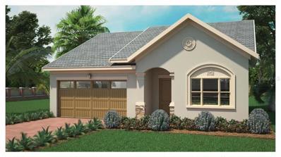 14133 Alafaya Oak Bend, Orlando, FL 32828 - #: O5755025