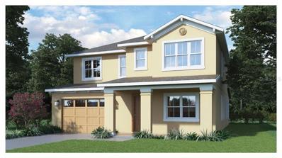14162 Alafaya Oak Bend, Orlando, FL 32828 - #: O5755026