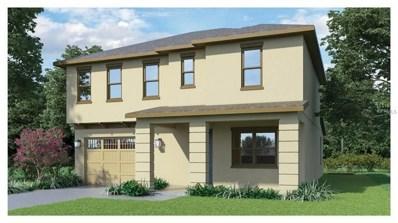 14384 Alafaya Oak Bend, Orlando, FL 32828 - #: O5755033