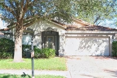 6079 Froggatt Street, Orlando, FL 32835 - #: O5755036
