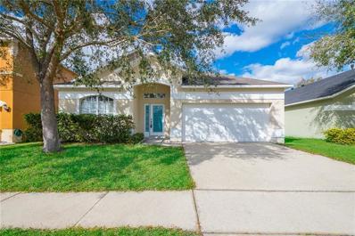 14143 Castlerock Drive, Orlando, FL 32828 - #: O5755064