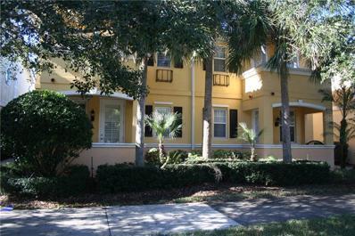 11846 Nautica Drive, Orlando, FL 32827 - MLS#: O5755074