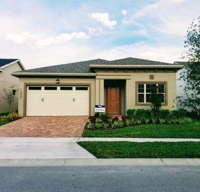 14097 Alafaya Oak Bend, Orlando, FL 32828 - #: O5755121
