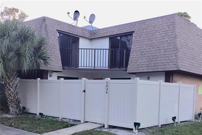 4036 Shannon Brown Drive, Orlando, FL 32808 - MLS#: O5755130