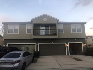 3994 Pemberly Pines Circle, Saint Cloud, FL 34769 - #: O5755138