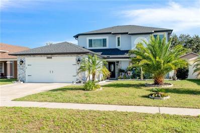 13031 Phoenix Woods Lane, Orlando, FL 32824 - MLS#: O5755146