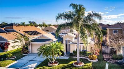 821 Lilac Trace Ln, Orlando, FL 32828 - #: O5755165