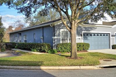 1530 Travertine Terrace, Sanford, FL 32771 - #: O5755179