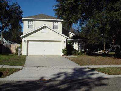 279 Bay Street, Apopka, FL 32712 - MLS#: O5755208