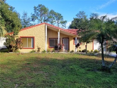 10848 Wheaton Court, Orlando, FL 32821 - MLS#: O5755213