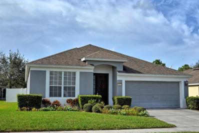 14323 Windigo Lane, Orlando, FL 32828 - MLS#: O5755260
