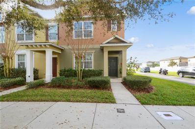 12992 Emersondale Avenue, Windermere, FL 34786 - MLS#: O5755286