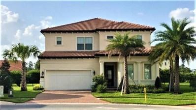 10306 Angel Oak Court, Orlando, FL 32836 - MLS#: O5755310