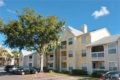 1069 S Hiawassee Road UNIT 1336, Orlando, FL 32835 - #: O5755350
