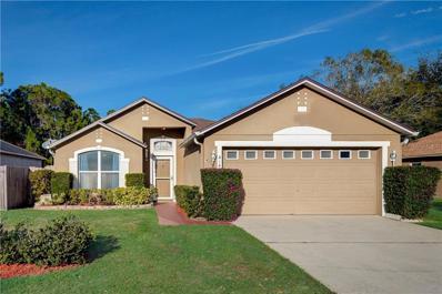 4141 Stonefield Drive, Orlando, FL 32826 - MLS#: O5755370