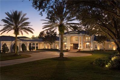 9100 Kilgore Road, Orlando, FL 32836 - #: O5755389