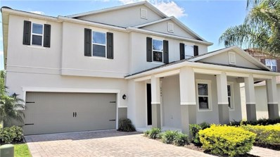 6740 Bridgewater Village Road, Windermere, FL 34786 - #: O5755416