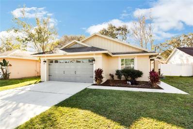 2098 Paprika Drive, Orlando, FL 32837 - #: O5755431