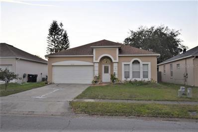 12715 Woodbury Oaks Drive, Orlando, FL 32828 - MLS#: O5755454