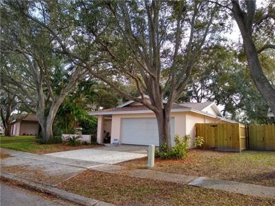 6818 Circle Creek Drive N, Pinellas Park, FL 33781 - MLS#: O5755475