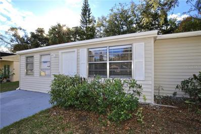 2414 S Elm Avenue, Sanford, FL 32771 - MLS#: O5755484