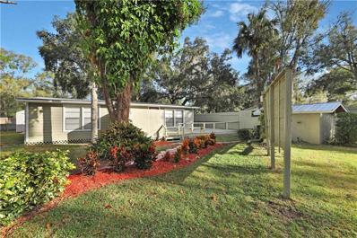 25325 Bartholomew Street, Christmas, FL 32709 - MLS#: O5755504