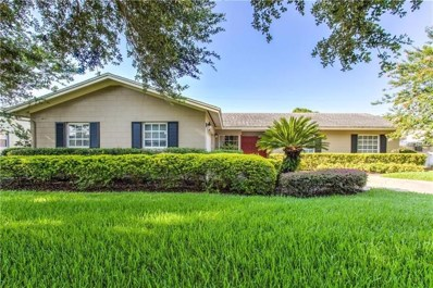 2844 Will O Th Green, Winter Park, FL 32792 - MLS#: O5755531
