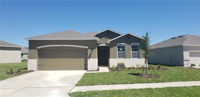 2673 Canyon Crest Drive, Lakeland, FL 33811 - MLS#: O5755538