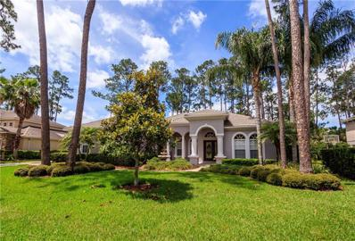1453 Foxtail Court, Lake Mary, FL 32746 - MLS#: O5755546